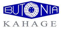 logo-butonia.jpg